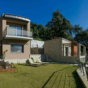 Topos Villas photos Exterior