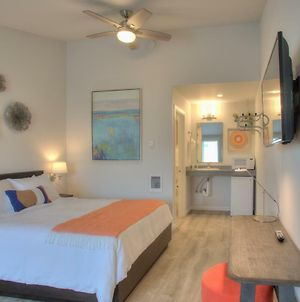 Ocean Shores Resort - Brand New Rooms (Adults Only) photos Exterior