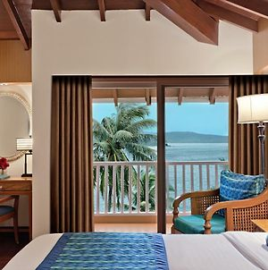 Welcomhotel By Itc Hotels, Bay Island, Port Blair photos Exterior