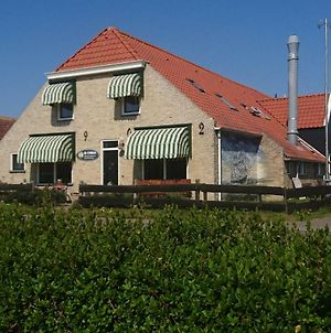 De Cyprian Bed & Breakfast photos Exterior