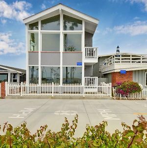 506 E Ocean Front A 68225 By Redawning photos Exterior