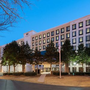 Doubletree By Hilton Atlanta Airport photos Exterior