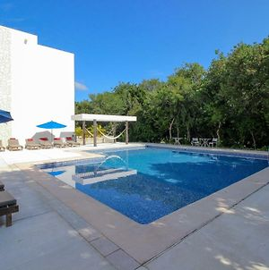 Exclusive 2 Bedrooms Penthouse With Jacuzzi And Pool Facilities photos Exterior