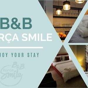 B&B Korca Smile photos Exterior