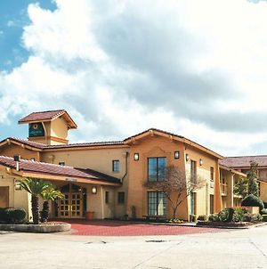La Quinta Inn By Wyndham New Orleans West Bank / Gretna photos Exterior