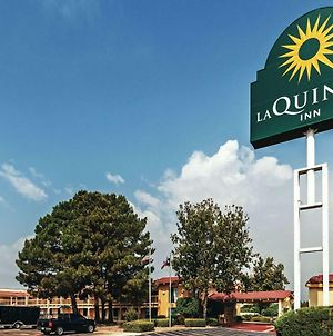 La Quinta Inn By Wyndham And Conference Center San Angelo photos Exterior