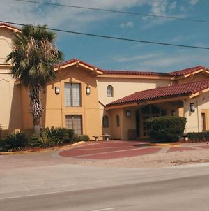 La Quinta Inn By Wyndham Lufkin photos Exterior