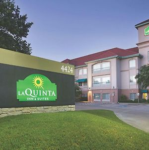 La Quinta Inn & Suites By Wyndham Houston West At Clay Road photos Exterior