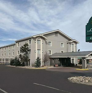 La Quinta Inn By Wyndham Cheyenne photos Exterior