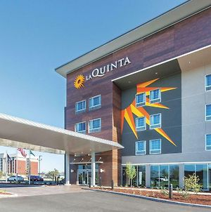 La Quinta By Wyndham Terre Haute photos Exterior