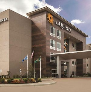 La Quinta Inn & Suites By Wyndham Mobile photos Exterior