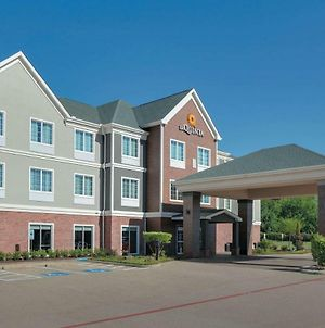 La Quinta Inn & Suites By Wyndham Tyler South photos Exterior