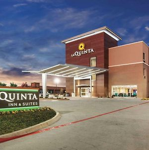 La Quinta By Wyndham Dallas Northeast-Arboretum photos Exterior