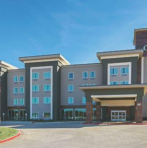 La Quinta Inn & Suites By Wyndham Dallas - Wylie photos Exterior