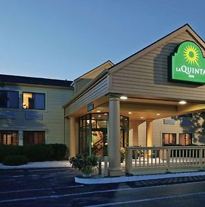 La Quinta Inn By Wyndham Sheboygan photos Exterior