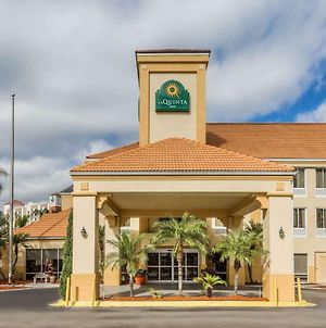 La Quinta By Wyndham Orlando Universal Area photos Exterior