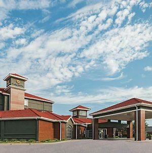 La Quinta Inn & Suites Forth Worth Southwest photos Exterior