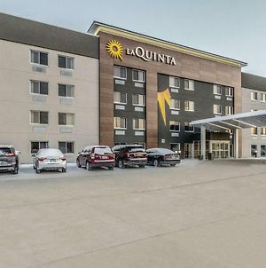 La Quinta By Wyndham Cleveland - Airport North photos Exterior