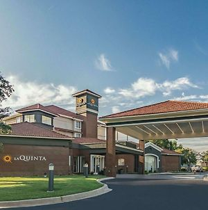 La Quinta Inn & Suites By Wyndham Alexandria Airport photos Exterior