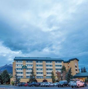 La Quinta Inn & Suites By Wyndham Silverthorne - Summit Co photos Exterior