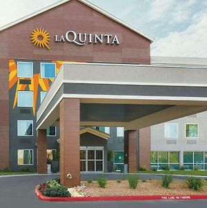 La Quinta By Wyndham Austin Round Rock photos Exterior