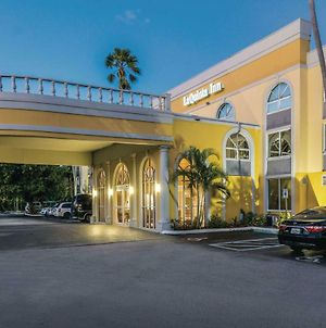 La Quinta Inn By Wyndham Jupiter photos Exterior