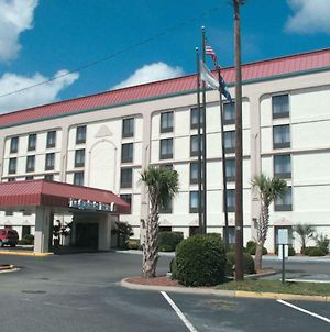 La Quinta Inn By Wyndham Columbia Se / Fort Jackson photos Exterior