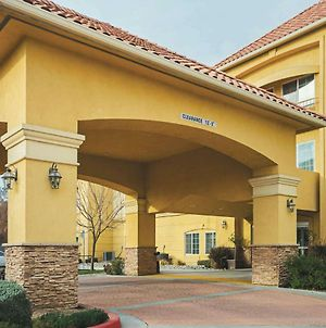 La Quinta By Wyndham Fresno Northwest photos Exterior