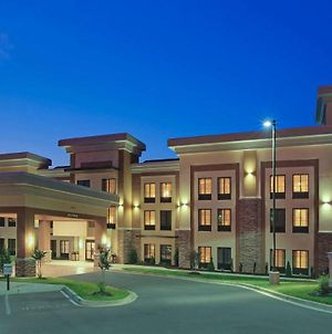 La Quinta Inn & Suites By Wyndham Memphis Wolfchase photos Exterior