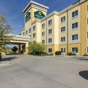 La Quinta Inn & Suites By Wyndham Fargo-Medical Center photos Exterior