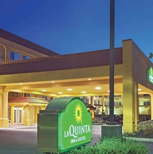 La Quinta By Wyndham Boise Towne Square photos Exterior