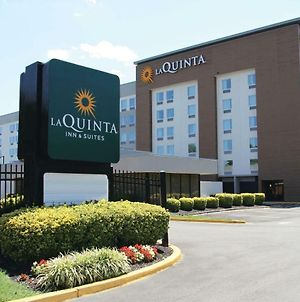 La Quinta By Wyndham Dc Metro Capital Beltway photos Exterior