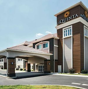 La Quinta Inn & Suites By Wyndham Chambersburg photos Exterior