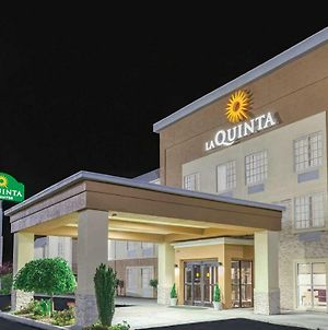 La Quinta By Wyndham Knoxville North I-75 photos Exterior