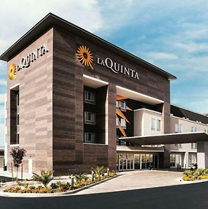 La Quinta Inn & Suites By Wyndham La Verkin-Gateway To Zion photos Exterior