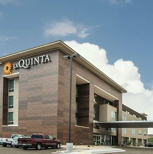 La Quinta Inn & Suites By Wyndham Kingman photos Exterior