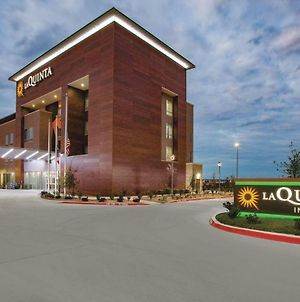 La Quinta By Wyndham San Marcos Outlet Mall photos Exterior