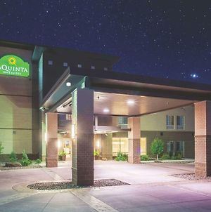La Quinta Inn & Suites By Wyndham Duluth photos Exterior