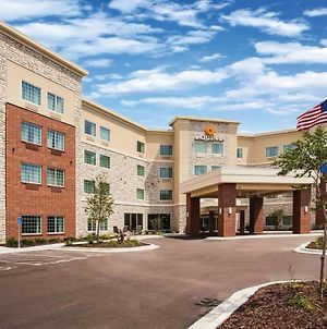 La Quinta By Wyndham St. Paul-Woodbury photos Exterior
