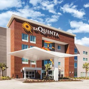 La Quinta Inn & Suites Baton Rouge - Port Allen photos Exterior