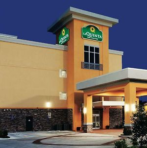 La Quinta Inn & Suites By Wyndham Claremore photos Exterior