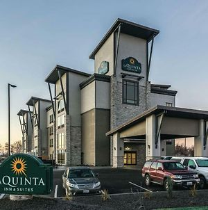La Quinta Inn & Suites By Wyndham Walla Walla photos Exterior
