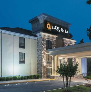La Quinta Inn & Suites By Wyndham Covington photos Exterior
