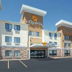 La Quinta Inn & Suites By Wyndham Cedar Rapids photos Exterior
