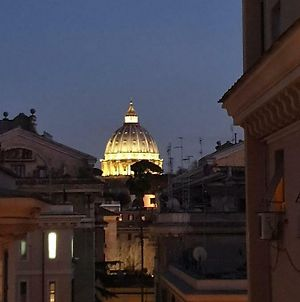 My Vatican Place B&B photos Exterior