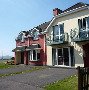 The Links Waterville No 8 photos Exterior