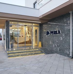 Perla Luxury photos Exterior