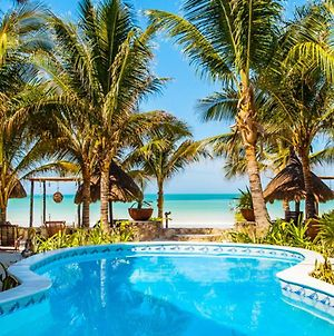 Holbox Dream photos Exterior