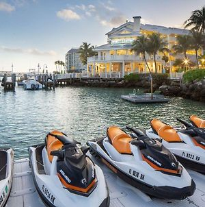 Hyatt Centric Key West Resort & Spa photos Exterior