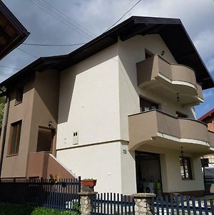 Visoko Homestay photos Exterior
